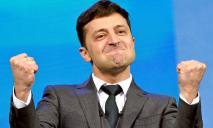 Парада не будет: что Зеленский предлагает на День Независимости вместо марша