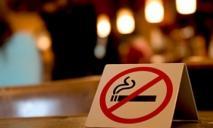 В Украине хотят запретить сигареты – подробности нового законопроекта