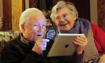 Кабмин упростил оформление и перерасчет пенсий: это можно будет сделать онлайн