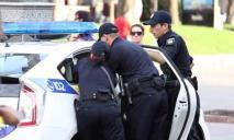 Мужчина умер после стычки с патрульными – родственники погибшего опубликовали видео