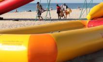 Трагедия на отдыхе: 3-летний ребенок погиб на курорте