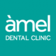 Amel Dental Clinic
