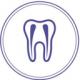 Денталика, стоматологическая клиника
