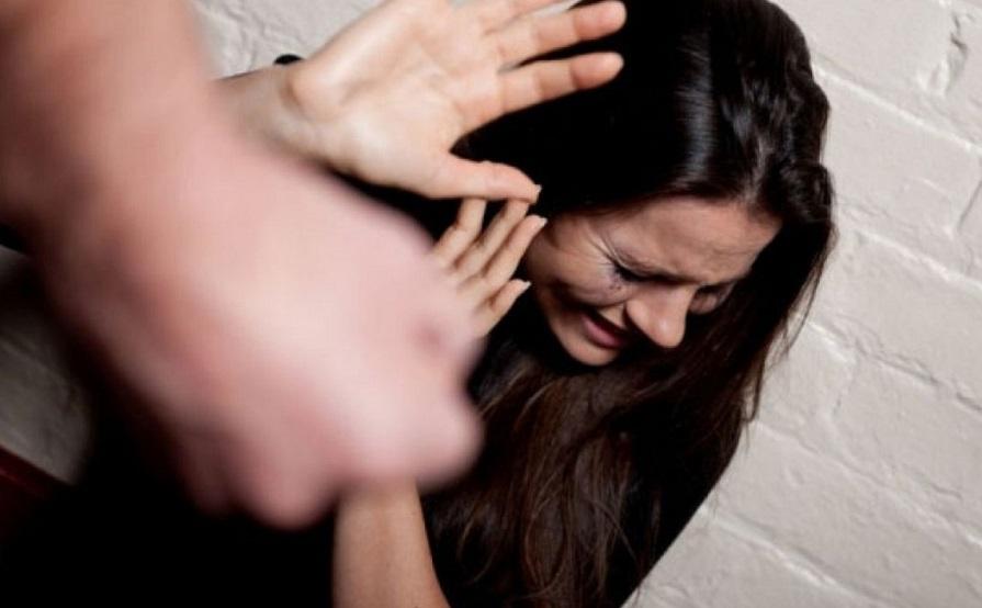 Осужден подросток, убивший девочку. Новости Днепра