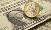 Курс валют на 23 июля: доллар и евро еще больше подешевели