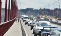 2 месяца до вероятной отставки Филатова: как Новый мост выглядит сейчас