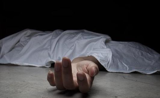 Молодой парень покончил с собой в поле из-за ссоры с девушкой. Новости Днепра