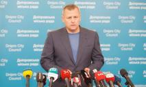 «Не надо представлять себя пиратами»: Борис Филатов сделал официальное объявление