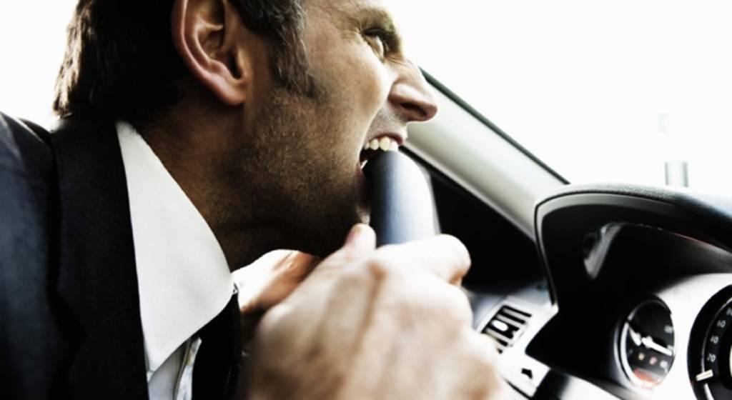 В Днепре практически на весь день перекроют проспект: водителям придется менять свои маршруты. Новости Днепра