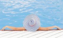 Отдохнуть душой и телом: ТОП-7 лучших баз отдыха Днепра