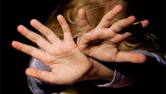 Накрыла лицо одеялом и села сверху: работница детсада убила ребенка во время «тихого часа». Новости Украины