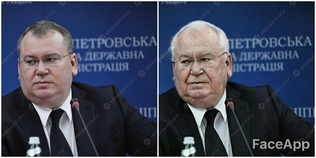 Филатов, Лысенко и другие: какой будет власть Днепра. Новости Днепра
