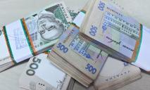 Какие партии получат из госбюджета сотни миллионов гривен