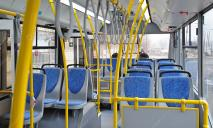 Несколько троллейбусов изменят свой маршрут на 3 дня