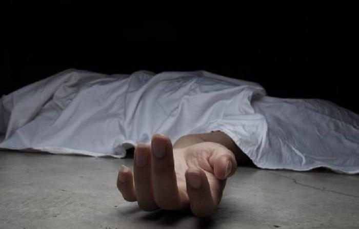 Мгновенная смертельная карма: непогода наказала мужчину за преступление. Новости Днепра