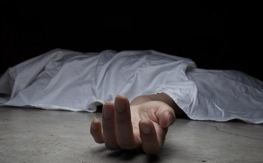 Мужчина погиб прямо на остановке из-за того, что облокотился на маршрутку. Новости Днепра