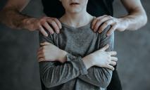 «Не нагнетайте»: ажиотаж вокруг убийства Дарьи Лукьяненко грозит еще одной трагедией