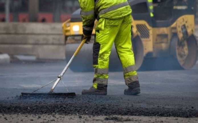 Сегодня в Днепре перекроют 7 улиц: будьте внимательный. Новости Днепра