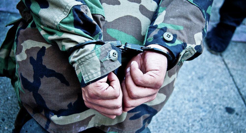 Обмен военнопленными переносится на неопределенный срок. Новости Украины