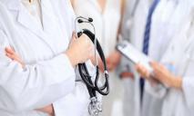 Новый подход: пациентов вылечили с помощью экстази