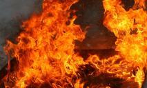 Маленькая девочка погибла в огне: что известно о масштабном пожаре в отеле