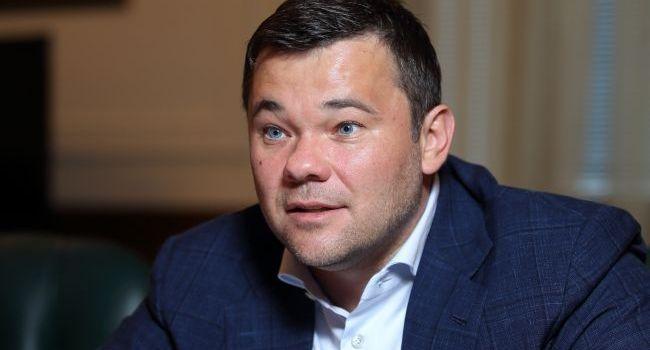 Богдан остается: новость о резонансном увольнении оказалась фейком. Новости Днепра