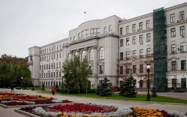 Депутаты областной администрации сорвали сессию: подробности. Новости Днепра