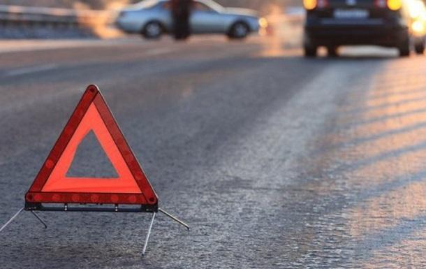Полиция разыскивает свидетелей смертельного ДТП с маршруткой. Новости Днепра