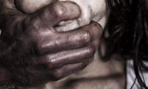 Вырезал половые органы: двое мужчин убили девушку и насиловали ее пять дней