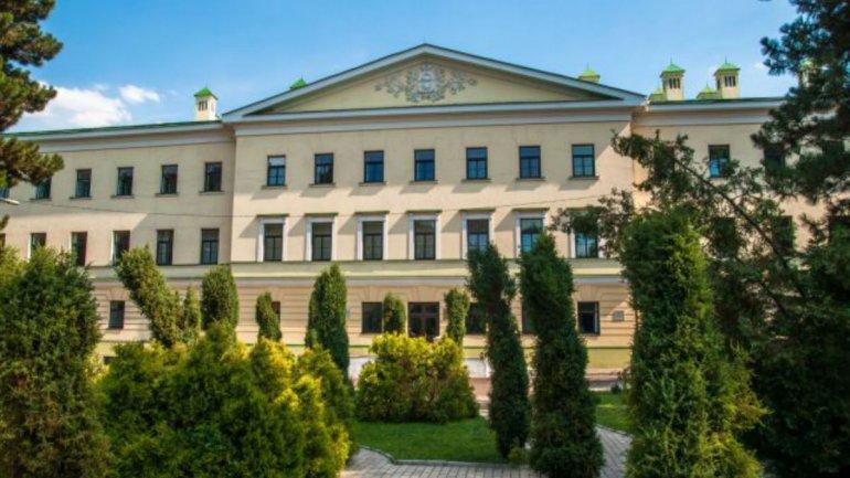 В больнице Мечникова умер тяжелораненый боец. Новости Днепра