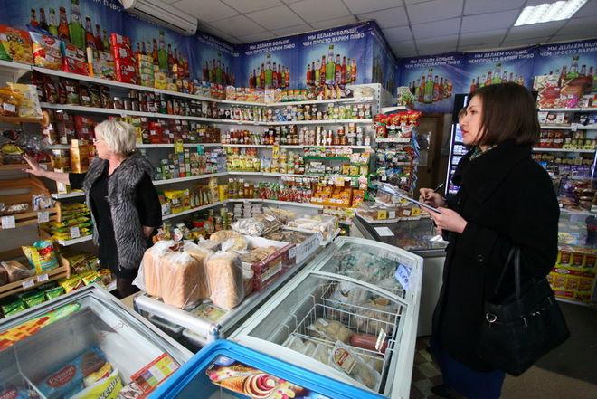 Новости Днепра про Обмануть будет сложнее: в Украине заработали новые правила маркировки товаров