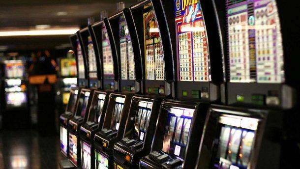 Игровые автоматы играть венецианский карнавал бесплатно и без регистрации