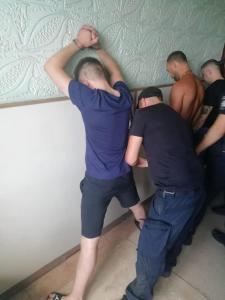 Домашний арест за убийство: суд вынес приговор днепрянам, устроившим перестрелку в Кирилловке. Новости Украины