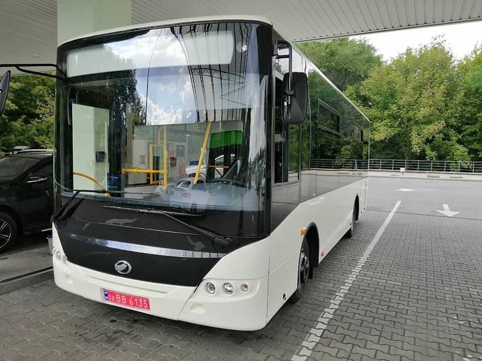 Новости Днепра про Почему транспорт в Днепре должен подорожать: еще одно объяснение
