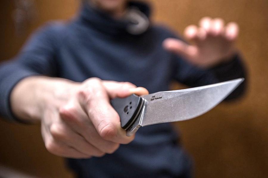 Будьте осторожны: в Днепре неизвестный нападает на девушек. Новости Днепра