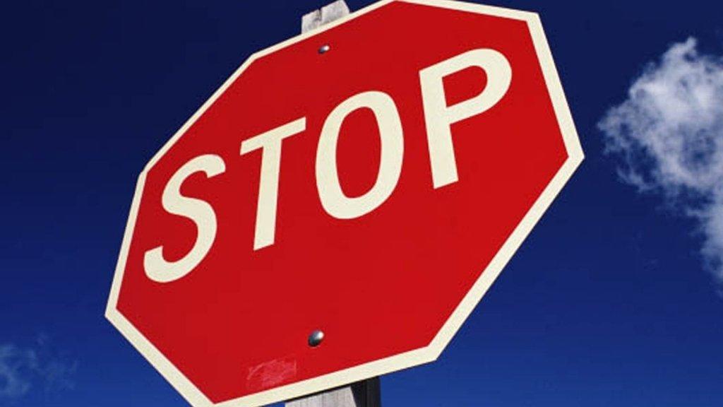 Сегодня в Днепре перекроют улицы: планируйте свой путь в объезд. Новости Днепра