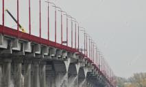 Ремонт Нового моста: осталось завершить 5% работ