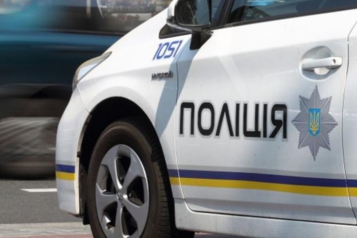 Водитель отвлекся: маршрутка с полным салоном пассажиров попала в тройное ДТП. Новости Днепра
