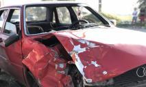 Трагедия на отдыхе: авто сбило семью с детьми, все в тяжелом состоянии