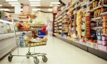 Обмануть будет сложнее: в Украине заработали новые правила маркировки товаров