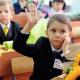 В каких школах Днепра дают лучшие знания: рейтинг