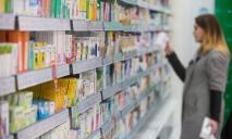 В Украине запретили продавать один из самых популярных препаратов