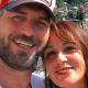 Известный актер и его жена погибли в ДТП