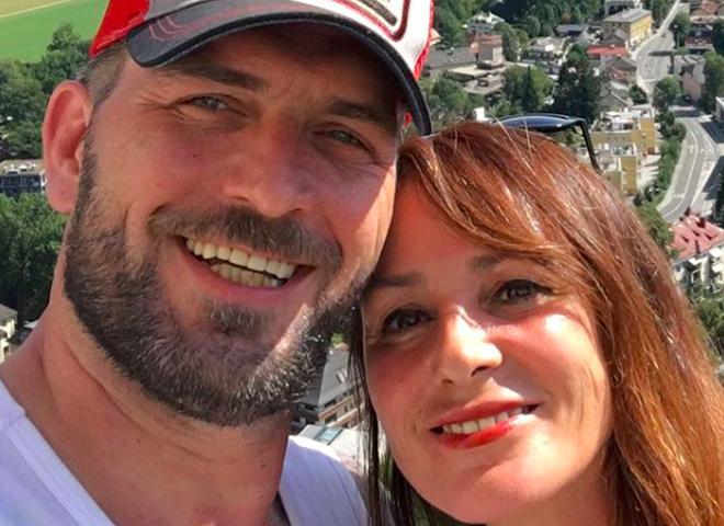 Известный актер и его жена погибли в ДТП. Новости мира