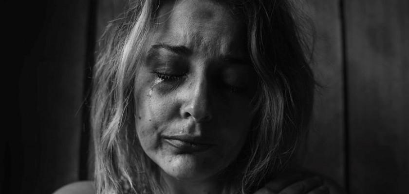 Мужчина заплатил 50 тысяч долларов за убийство бывшей жены и дочери. Новости Днепра
