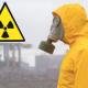 Радиационная угроза из России: метеостанции постоянно измеряют дозу излучения