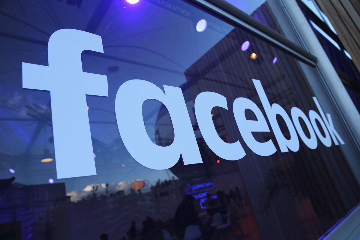 Facebook попался на прослушке пользователей. Новости мира