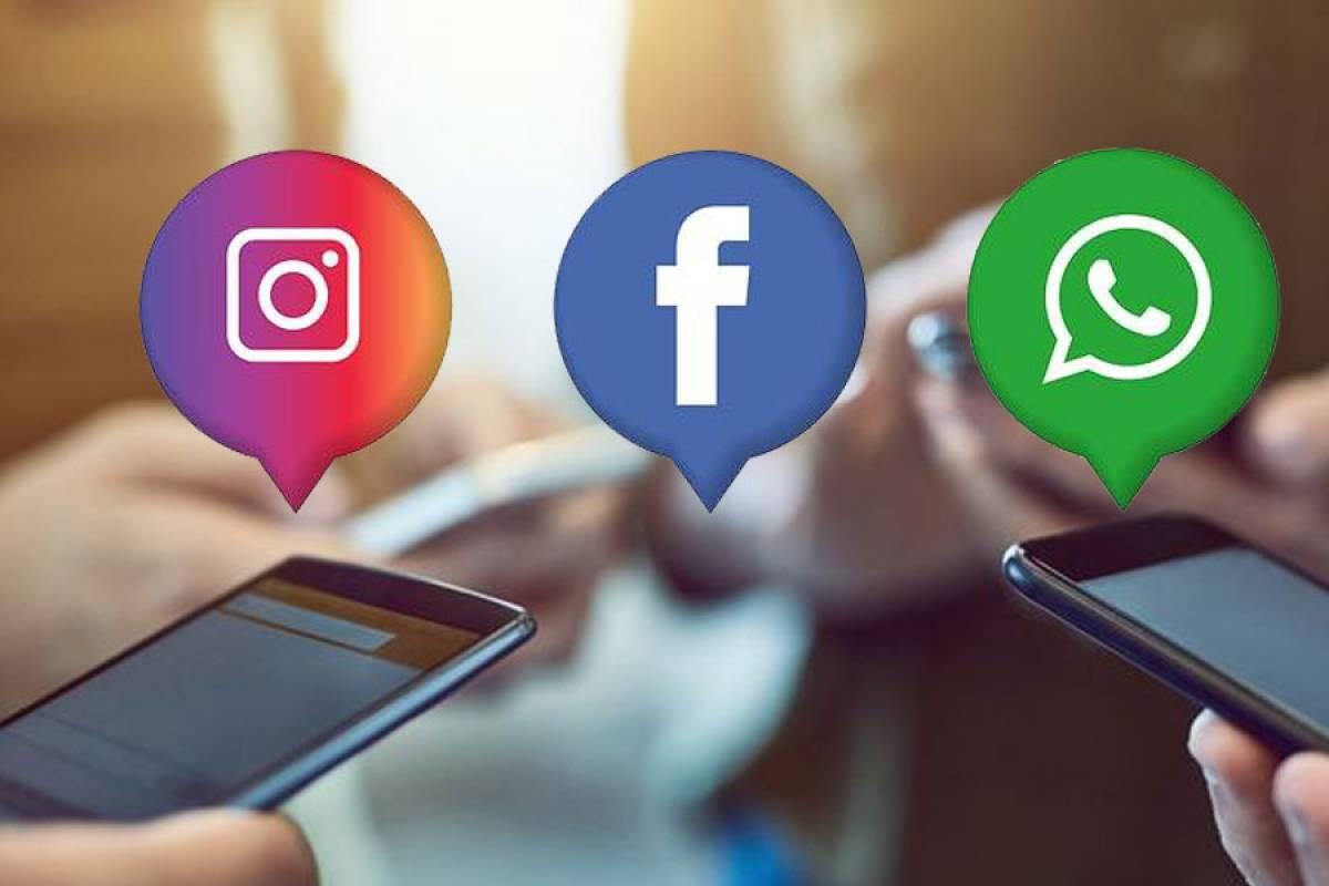 Грядут изменения: что будет с Instagram и WhatsApp. Новости мира