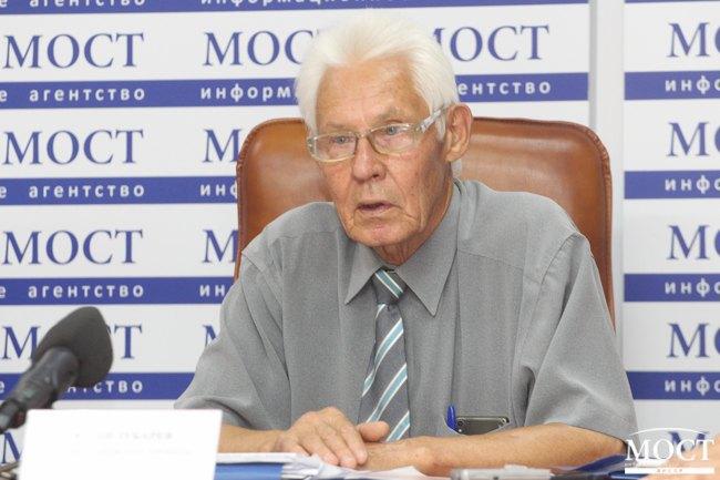 Скандальная переправа: реальные причины ремонта Нового моста. Новости Днепра