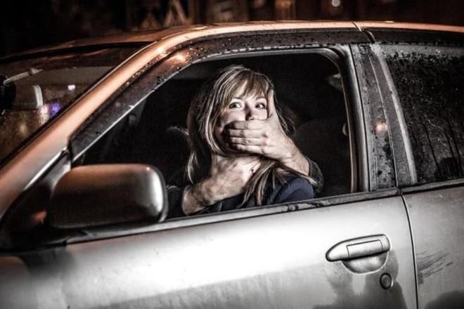 Роковая поездка: таксист из Днепра изнасиловал, избил и ограбил пассажирку. Новости Днепра